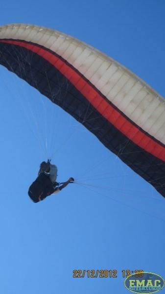 emac-paragliding-in-karachi315