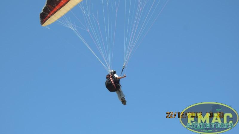 emac-paragliding-in-karachi316