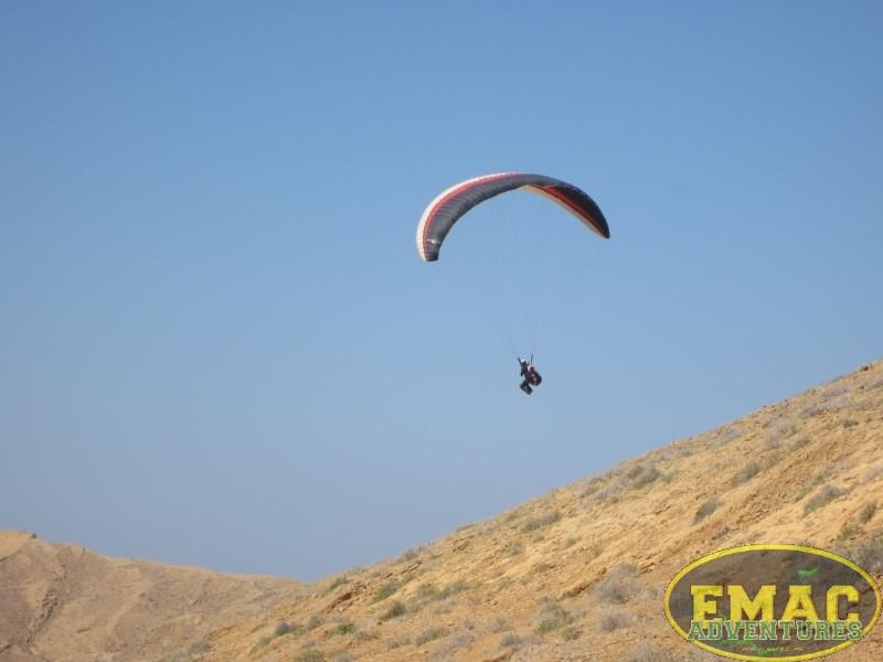 emac-paragliding-in-karachi378