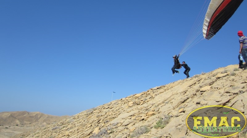 emac-paragliding-in-karachi383