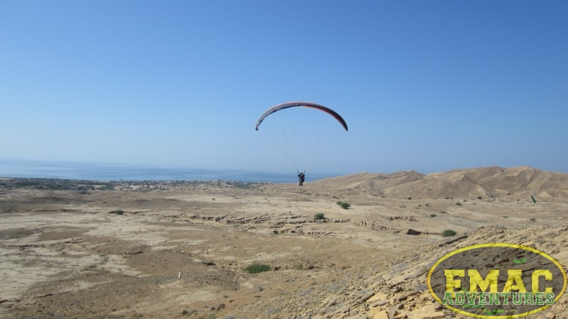 emac-paragliding-in-karachi391