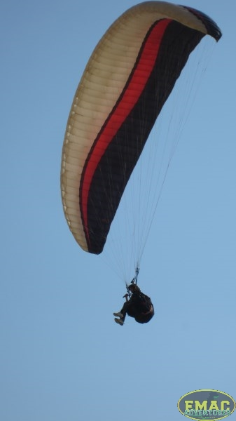emac-paragliding-in-karachi467