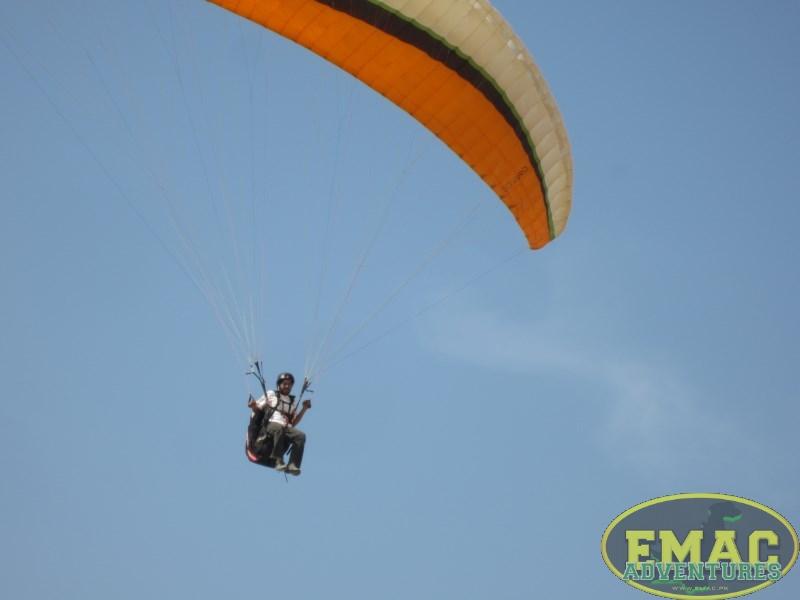 emac-paragliding-in-karachi479