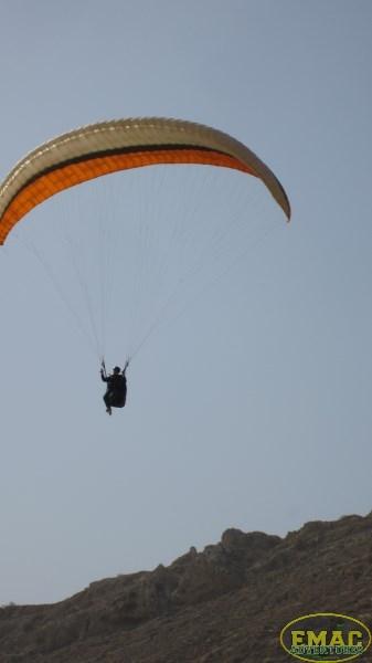 emac-paragliding-in-karachi609