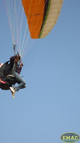 emac-paragliding-in-karachi611