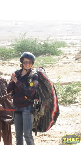 emac-paragliding-in-karachi614