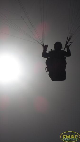 emac-paragliding-in-karachi627