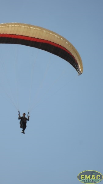 emac-paragliding-in-karachi634
