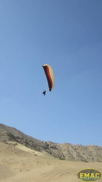 emac-paragliding-in-karachi637