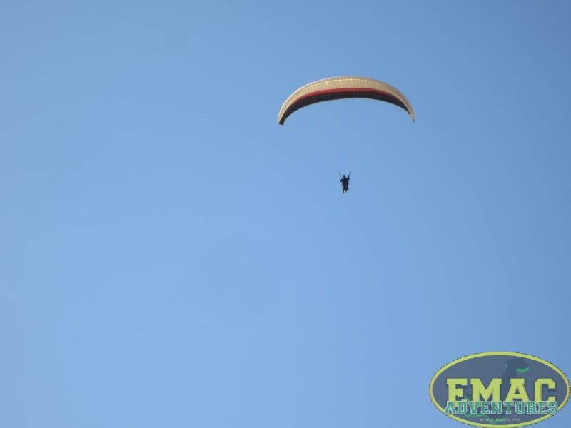 emac-paragliding-in-karachi724