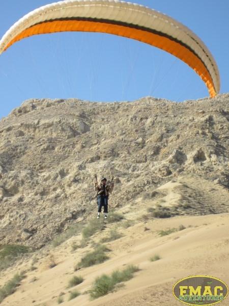 emac-paragliding-in-karachi808