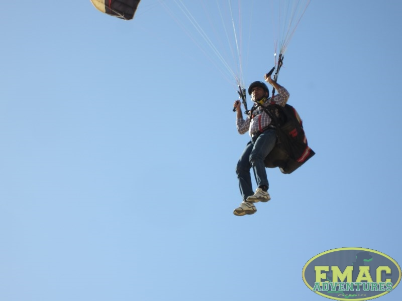 emac-paragliding-in-karachi818