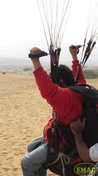 emac-paragliding-in-karachi952