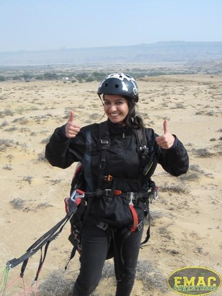 emac-paragliding-in-karachi994