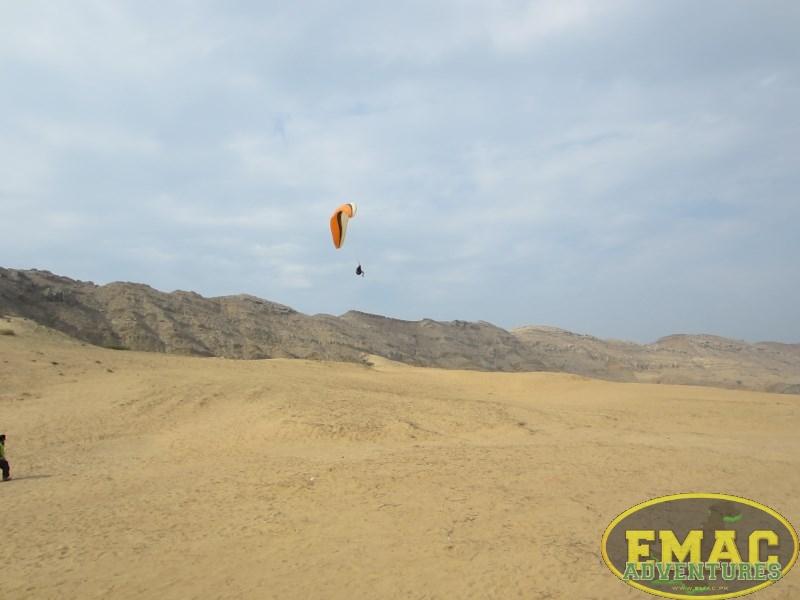 emac-paragliding-in-karachi995