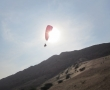 emac-paragliding-in-karachi1004