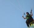 emac-paragliding-in-karachi349