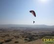 emac-paragliding-in-karachi444
