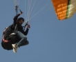 emac-paragliding-in-karachi610