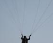 emac-paragliding-in-karachi612