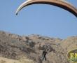 emac-paragliding-in-karachi616