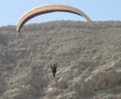 emac-paragliding-in-karachi631