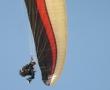 emac-paragliding-in-karachi635