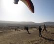 emac-paragliding-in-karachi680