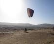 emac-paragliding-in-karachi683