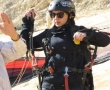 emac-paragliding-in-karachi712