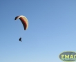 emac-paragliding-in-karachi716