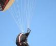 emac-paragliding-in-karachi728