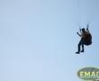 emac-paragliding-in-karachi730