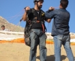 emac-paragliding-in-karachi799