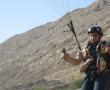 emac-paragliding-in-karachi809
