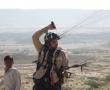 emac-paragliding-in-karachi810