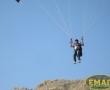 emac-paragliding-in-karachi817