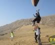 emac-paragliding-in-karachi944