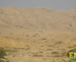 emac-paragliding-in-karachi945