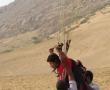 emac-paragliding-in-karachi953