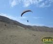 emac-paragliding-in-karachi989
