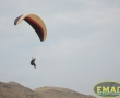 emac-paragliding-in-karachi996