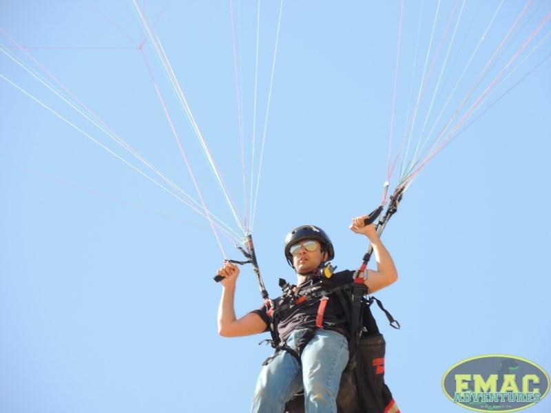 emac-paragliding-in-karachiemac-paragliding-in-karachi032