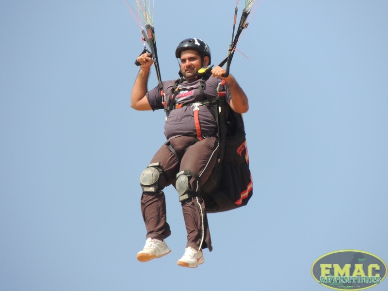 emac-paragliding-in-karachiemac-paragliding-in-karachi036
