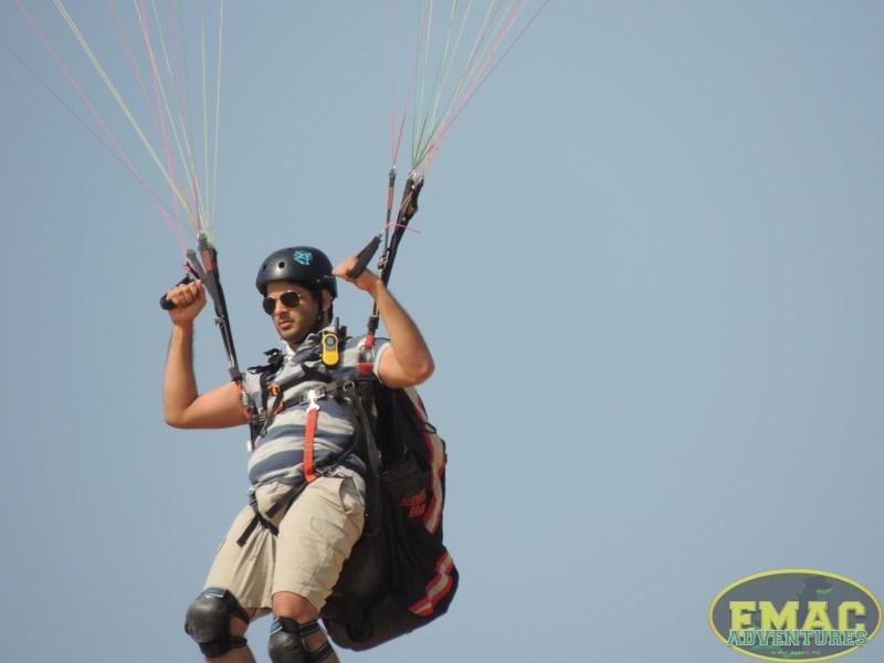 emac-paragliding-in-karachiemac-paragliding-in-karachi037