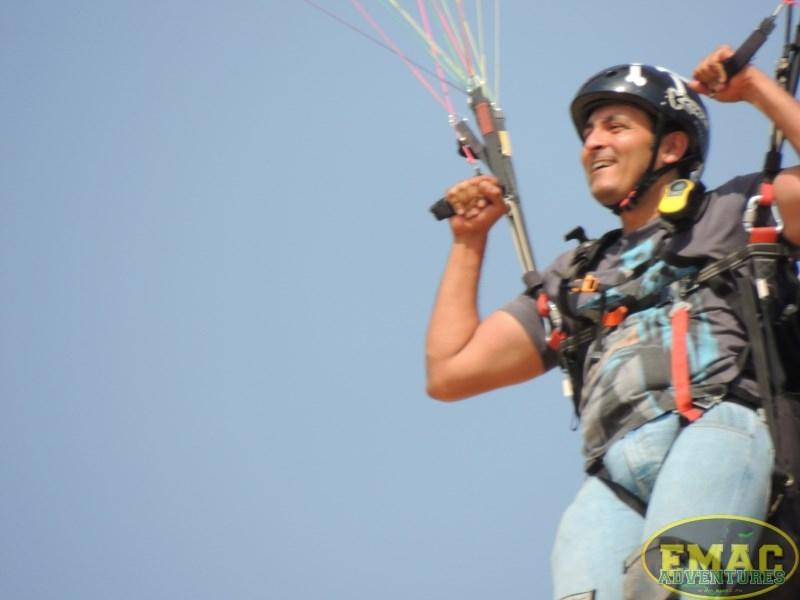 emac-paragliding-in-karachiemac-paragliding-in-karachi039
