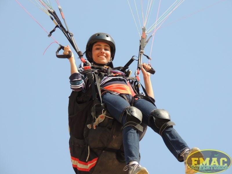 emac-paragliding-in-karachiemac-paragliding-in-karachi043
