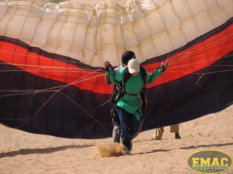 emac-paragliding-in-karachiemac-paragliding-in-karachi057