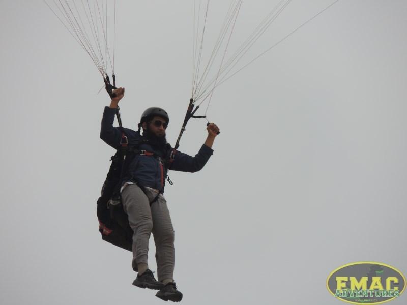 emac-paragliding-in-karachiemac-paragliding-in-karachi069