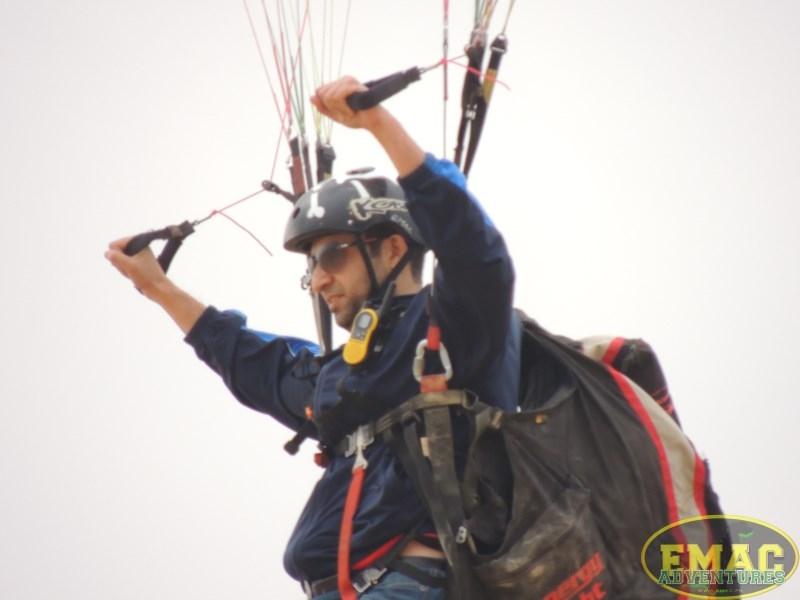 emac-paragliding-in-karachiemac-paragliding-in-karachi070